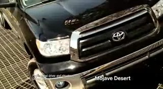 2010 Toyota Tundra - Made for Extreme Heat.jpg