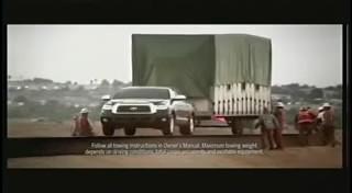 _08 Toyota Tundra Managing 10,000 lbs.jpg
