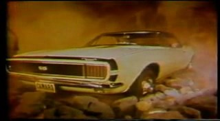 First Chevy Camaro Commercial.jpg