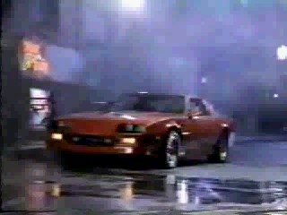 1985 Chevrolet Camaro Commercials.jpg