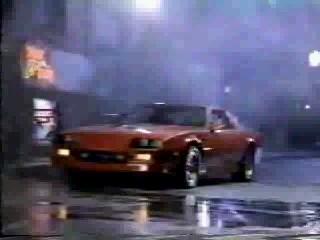 1985 Chevrolet Camaro Commercials.jpg