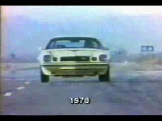 1978 Camaro Z28 Commercial.jpg