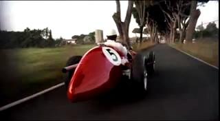 Shell Ferrari F1.jpg