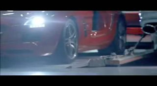 Retarded Mercedes SLS Commercial.jpg