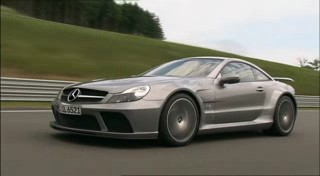 Mercedes-Benz SL 65 AMG Black Series.jpg