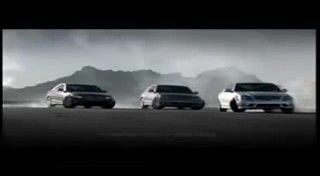 Mercedes Benz C63 AMG Commercial.jpg