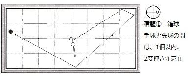 20130126宿題1