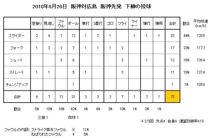 0826Shimoyanagi.jpg