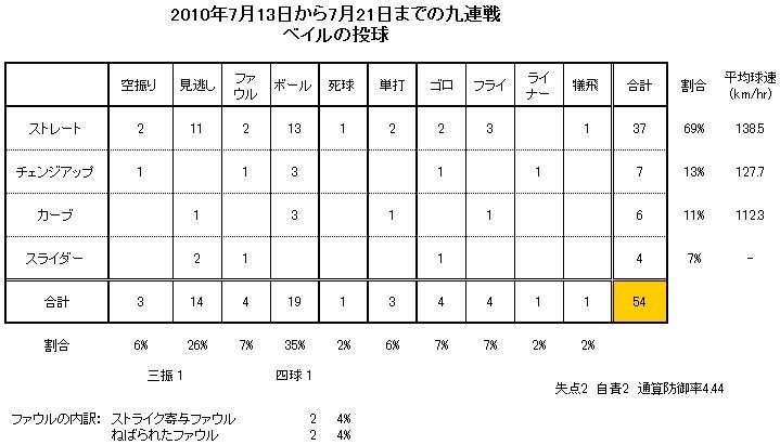 bale__2.jpg