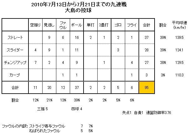 oshima_2.jpg