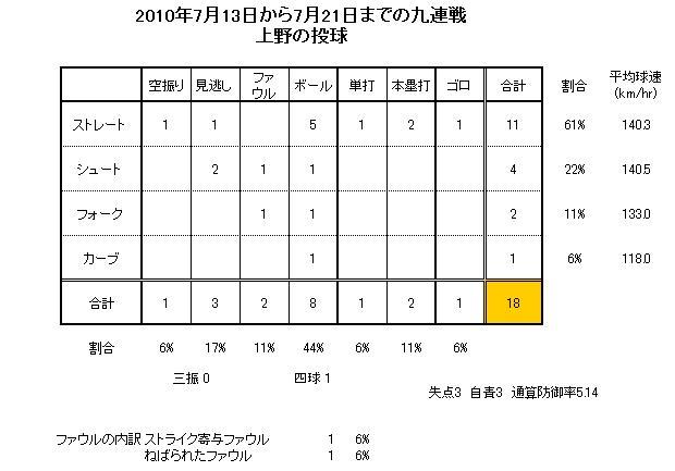 ueno_2.jpg