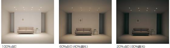 basic4_img03.jpg