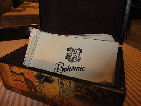 bohemic (5)