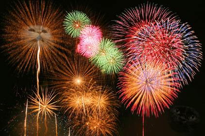 fireworks_beiz_jp_M00553.jpg
