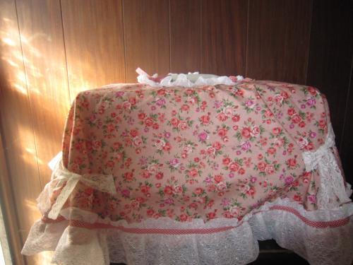 IMG_2806_convert_20111009193008.jpg