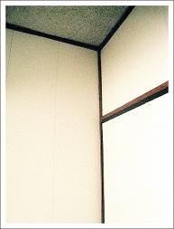 インテリア 壁 塗装 日曜大工
