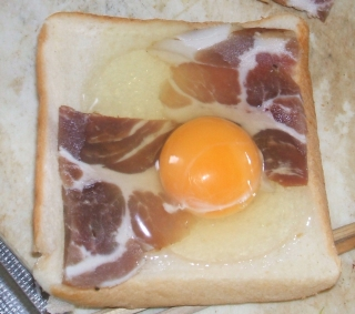eggtoast2.jpg