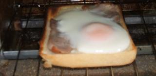 eggtoast3.jpg