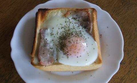 eggtoast4.jpg