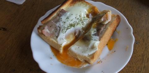 eggtoast5.jpg
