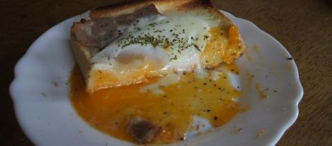 eggtoast6.jpg