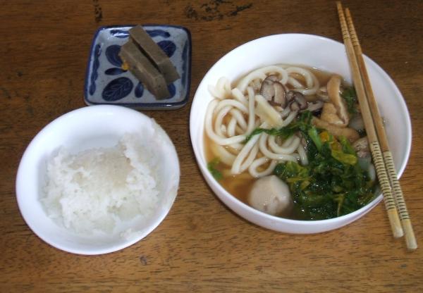 lunch0215.jpg