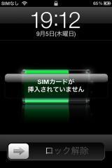 IMG_1581_s.jpg