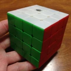 witeden4x4x4-6_s.jpg