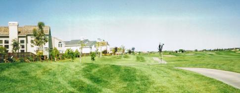 sanfransisco ゴルフ