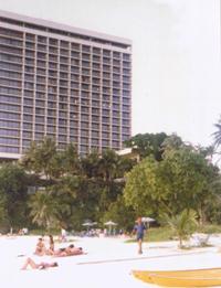 guam hotel