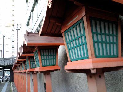 太融寺20101218 4_400