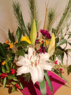 正月花20110103_400