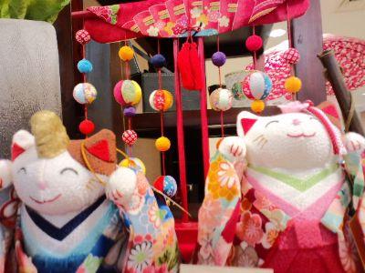 京阪モール20110113_400