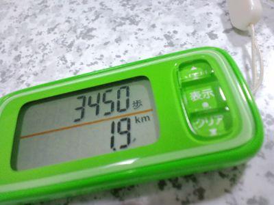 万歩計20110124_400