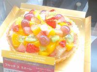 梅田お参り20110208 2_200