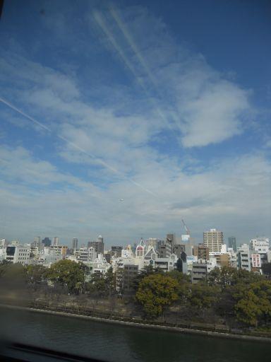 京阪モールトリコロール20110217 006_512