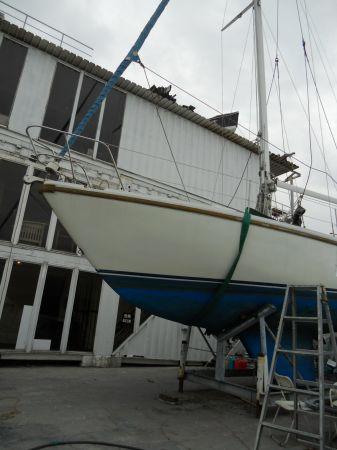 堺港20110223 021_450
