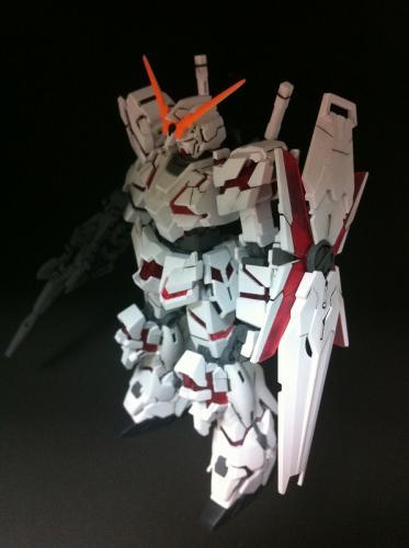 MCR30W 325