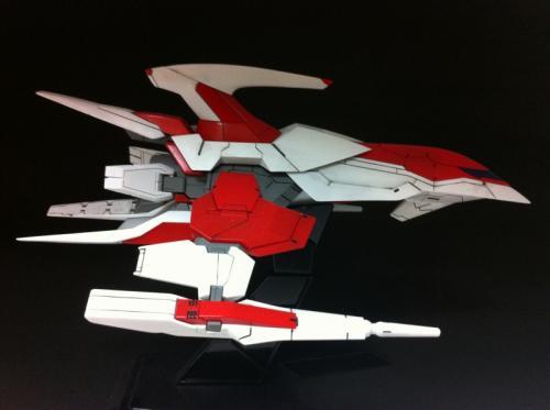MCR30W 335