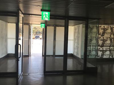 141213_entrance.jpg