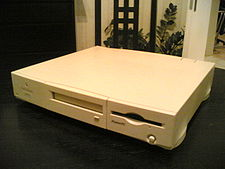225px-Power_Mac_6100_60-1.jpg