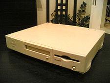 225px-Power_Mac_6100_60-1.jpg