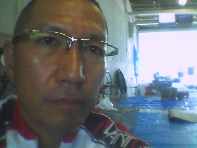 20110827鈴鹿