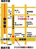 地図new03