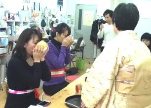 茶道カフェ 021