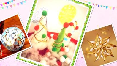 collage_photocat4小