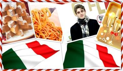 イタリアcollage_photocat2小