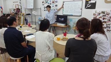 台湾20130915-2