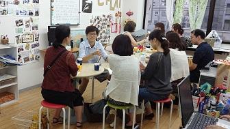 台湾20130915-4