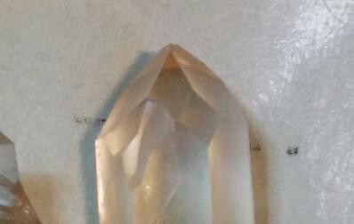 0123双晶